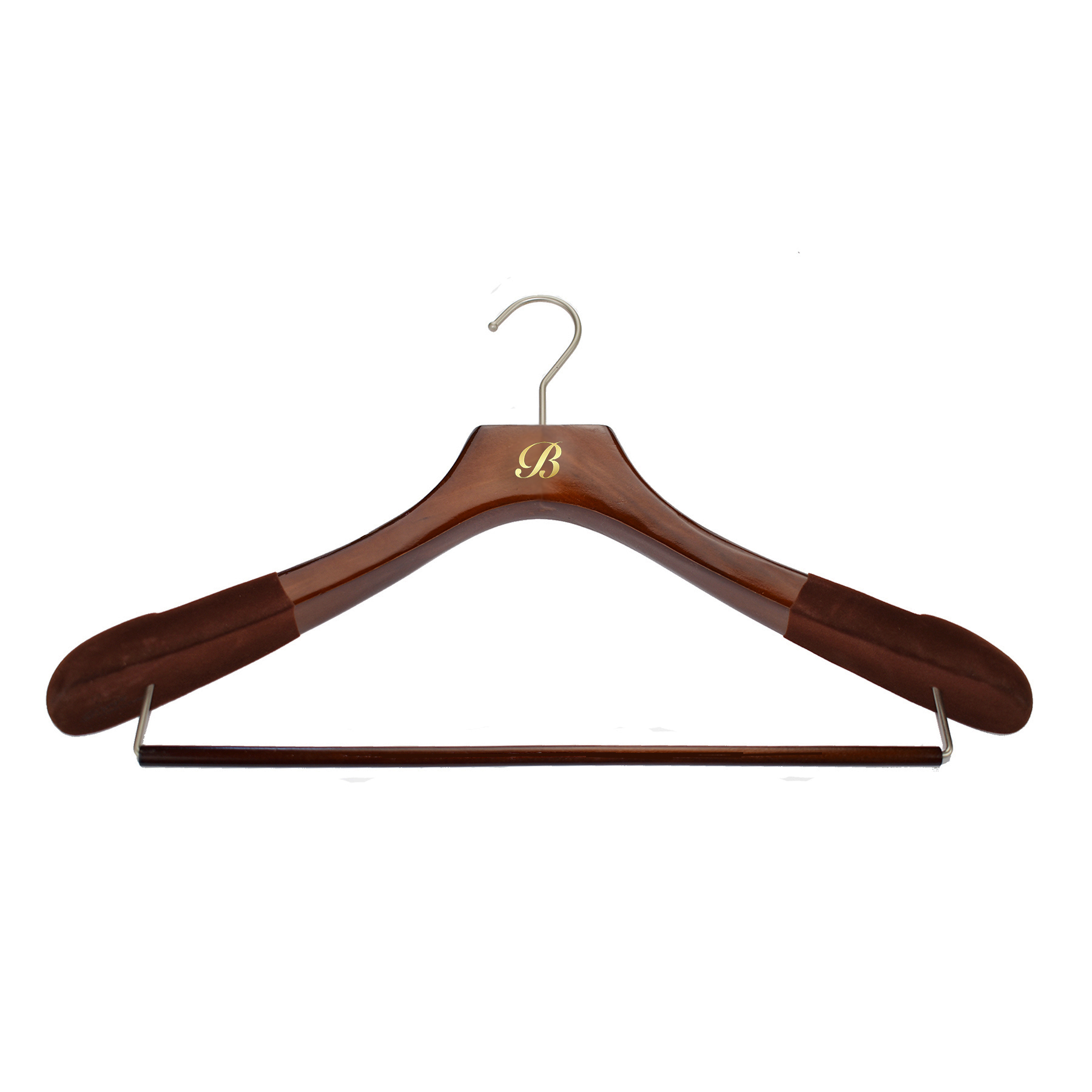 Hangers By Use