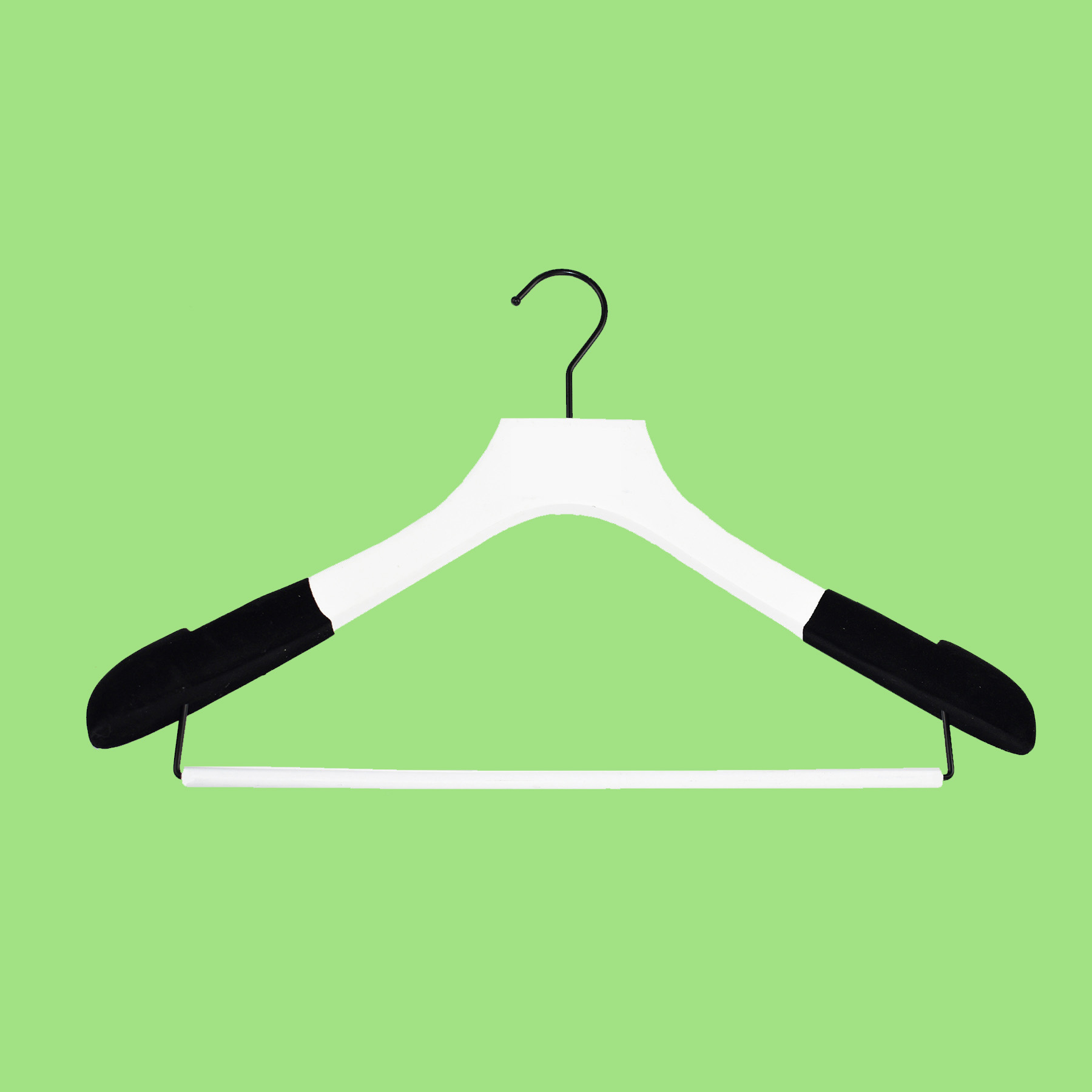 Hangers By Colors