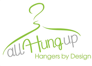 All HungUp Hangers